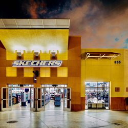 e9ff8cea45 SKECHERS Factory Outlet - 28 Photos & 20 Reviews - Shoe Stores ...