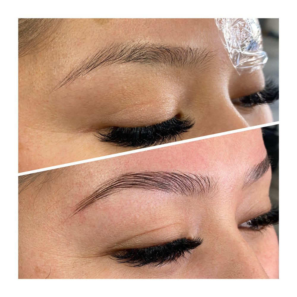 The Brow Boutique: 7950 E Redfield Rd, Scottsdale, AZ