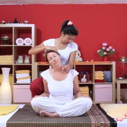 2 milfs thai massage sex hamburg