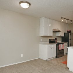 Peppermill Place - 52 Photos & 12 Reviews - Apartments - 8440 Easton ...