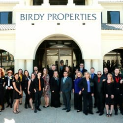 b8b9abd72a6f Birdy Properties - 51 Reviews - Property Management - 18830 Stone Oak Pkwy