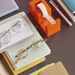 b5b7ba575a eyebobs - 21 Reviews - Eyewear   Opticians - 1401 Glenwood Ave