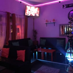 Photo Of Long Island Shisha Lounge Bar