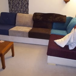nabru sofas furniture shops unit 7 hillingdon london phone
