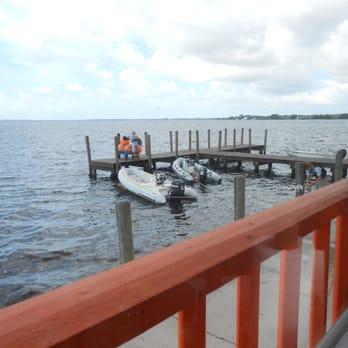 Three Fishermen Seafood Restaurant 96 Photos 139 Reviews