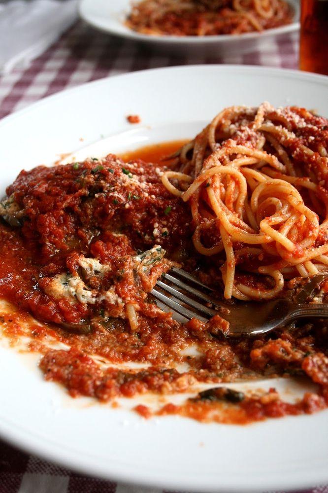 D'Amico's Italian Market Cafe