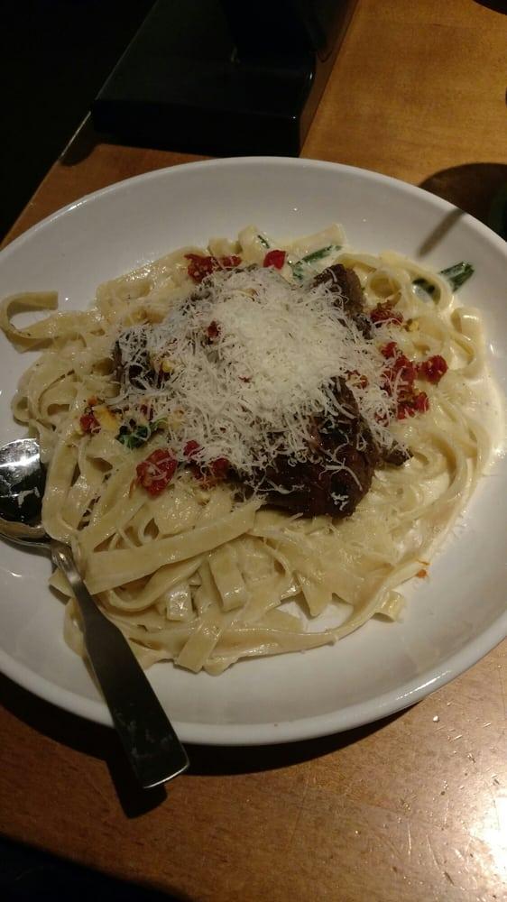 Olive Garden Italian Restaurant Bridgewater Nj