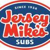 Jersey Mike's Subs: 25 South Main St, Manahawkin, NJ