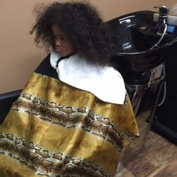 Michelles hair extensions plus 11 photos hair extensions photo of michelles hair extensions plus redlands ca united states a hard pmusecretfo Gallery