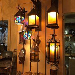 the lighting palace 28 photos 19 reviews lighting fixtures
