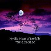 Mystic Moon - (New) 39 Photos & 13 Reviews - Spiritual Shop - 3365