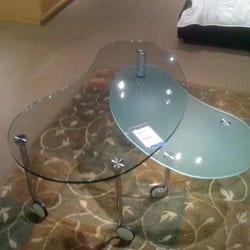 Smart Living Design Furniture Magasin De Meuble 4151 Hazelbridge Way Gol