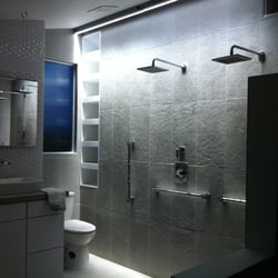 photo of kitchen bath designbuild san diego ca united states - San Diego Bathroom Design