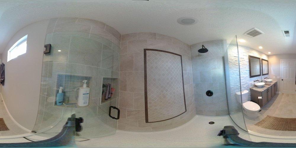 Master Bathroom Remodel In Dayton Ohio Yelp Best Bathroom Remodeling Dayton Ohio Property