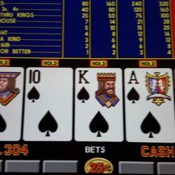 Casino gambling tunica best onlijne casino bonus