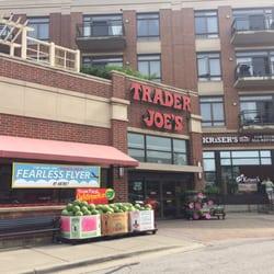 trader joe s 38 photos 93 reviews grocery 190 n northwest hwy park ridge il phone. Black Bedroom Furniture Sets. Home Design Ideas