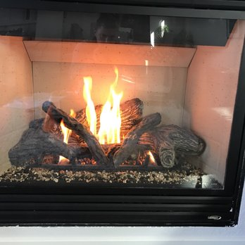 all fuel fireplace fireplace services 5327 e 100th way denver rh yelp com fireplace denver co fireplace denver co