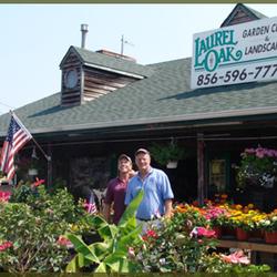 garden center nj. Photo Of Laurel Oak Garden Center - Marlton, NJ, United States Nj A