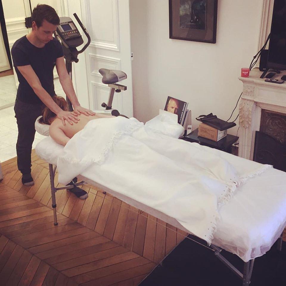 zenest massage champs elys es paris france phone number yelp. Black Bedroom Furniture Sets. Home Design Ideas