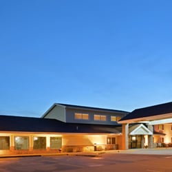 Photo Of Americinn Lodge And Suites North Branch Mn United States