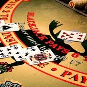 Crazy moose casino mountlake terrace gambling money saving expert