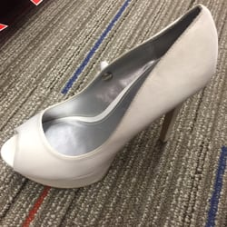 Photo Of Payless Shoesource Chula Vista Ca United States Cute But Too