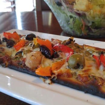 Olive Garden Italian Restaurant 68 Photos 82 Reviews Italian 1555 Sand Lake Rd Orlando