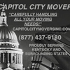 Capitol City Movers: Pikeville, KY
