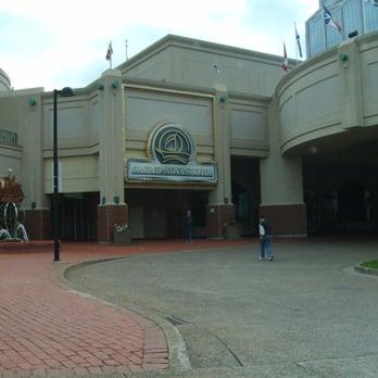 Casino hotel halifax ns ameristar casino omaha ne