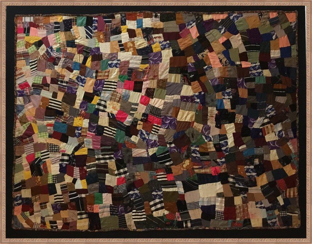 Art Frame Solutions: 11529 Sunrise Valley Dr, Reston, VA