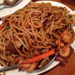Chang Brothers Chinese Restaurant Auburn Ca
