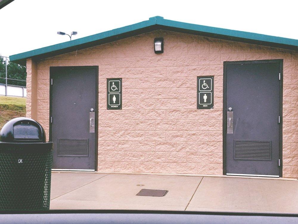 Cherokee Recreation & Parks Agency: 7545 Main St, Woodstock, GA