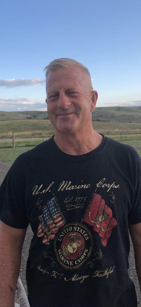 Spencer Mountain Handyman & Restoration: Roberts, MT