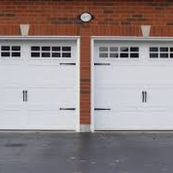 Lovely Photo Of A1 Garage Door Repair   Las Vegas, NV, United States. We