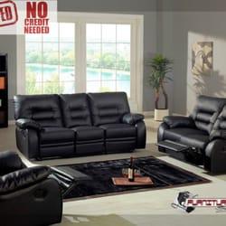 Photo Of Furniture World   Las Vegas, NV, United States