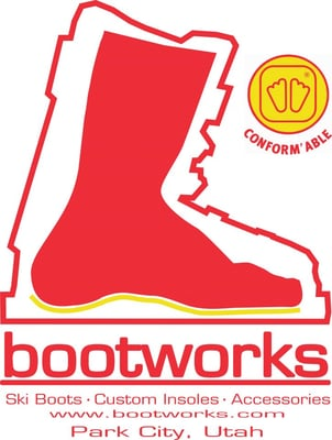 0aacabcb7e Bootworks 1401 Lowell Ave Park City