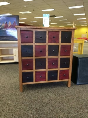 Photo Of Furniture Crafts Of Indiana , LLC   Fort Wayne, IN, United States