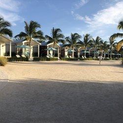 Top 10 Best Seafood Buffet near Key Largo, FL 33037 - Last Updated ...