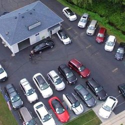 Hayes Auto Watertown Wi >> Hayes Family Auto 23 Photos Auto Repair 731 W Main St