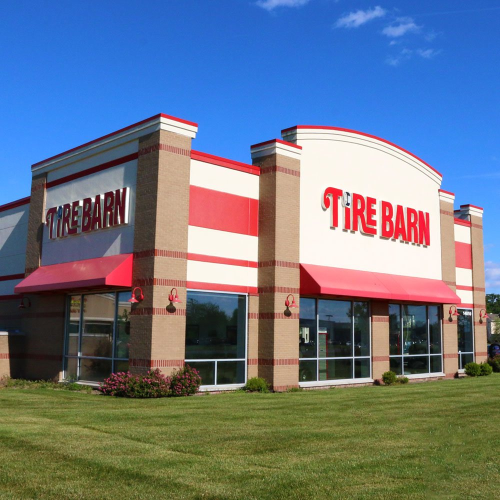 o - Buy Tires Forest Ridge Indiana