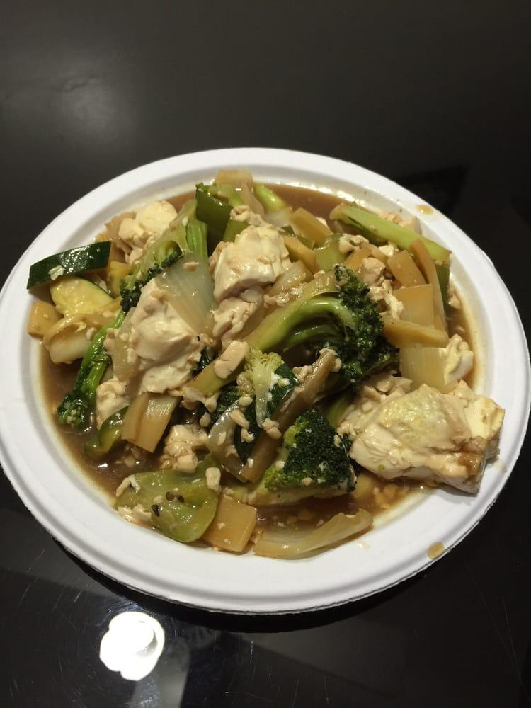 San Jose Chinese Food Yelp