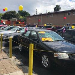 Photo Of Modesto Auto Center Ca United States