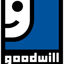 Goodwill Industries Of Greater Cleveland East Central Ohio