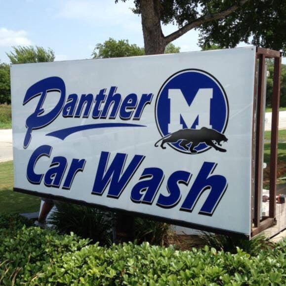 Car Wash Midlothian Tx