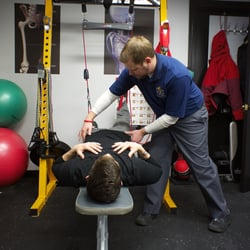 Core Physical Therapy 21 Reviews Physical Therapy 79 West
