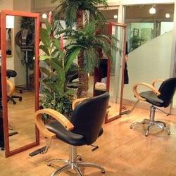 Beauty Salon Classy - CLOSED - 23 Reviews - Hair Salons - 1777 Ala ...