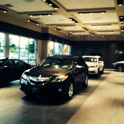 Center Acura Photos Reviews Car Dealers Van - Acura dealer van nuys