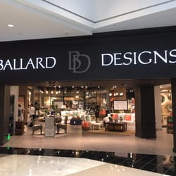 ballard designs 18 photos furniture stores 690 w