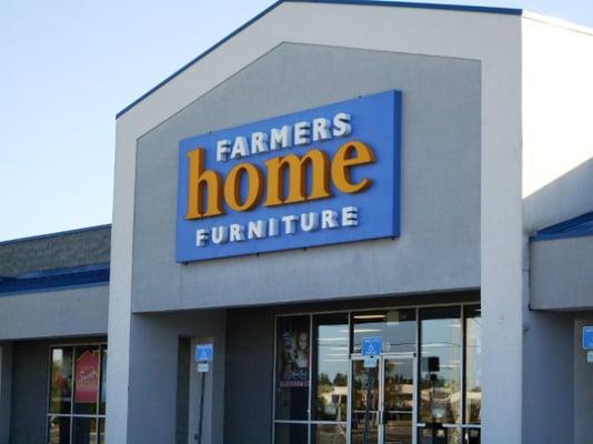 Hotels Nearby. Farmers Furniture 3736 Atlanta Hwy Hiram  GA Furniture Stores
