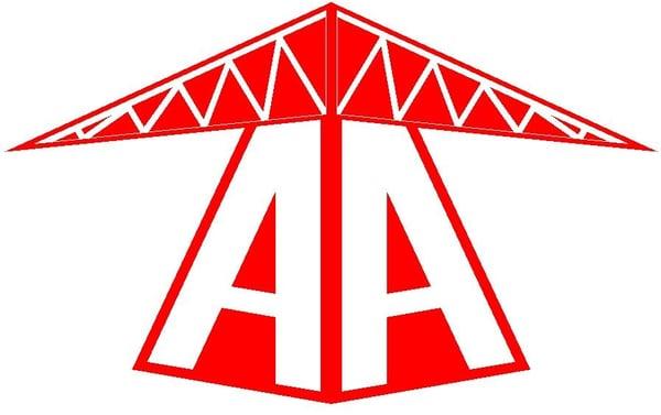 Aa Garage Door Get Quote Garage Door Services 2110 Anntom Dr